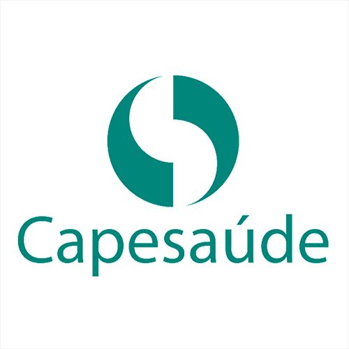 Convenio Capesaúde
