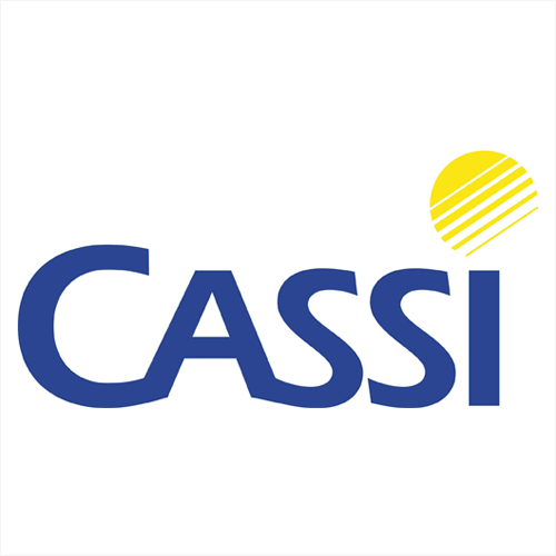 Convenio Cassi
