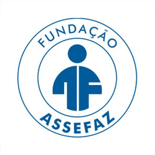 Convenio Fundação Assefaz