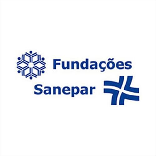 Convenio Fundação Sanepar
