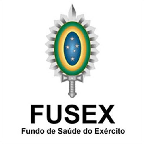 Convenio Exército Brasileiro