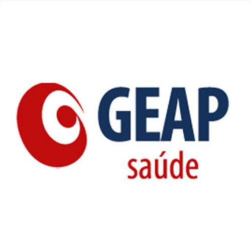 Convenio GEAP