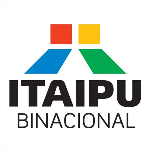 Convenio Itaipu Binacional