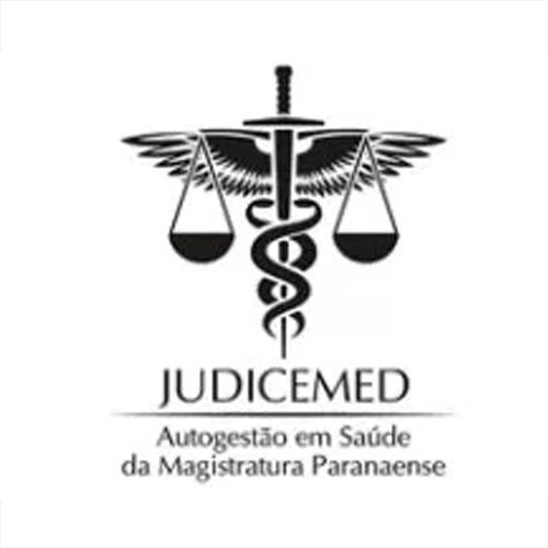 Convenio Judicemed