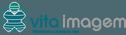 Vita Imagem Logo