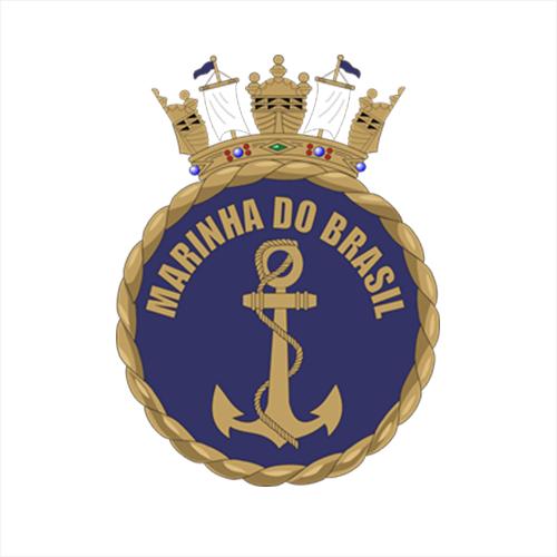 Convenio Marinha Brasileira