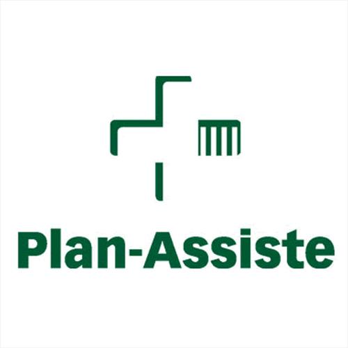 Convenio Plan-Assiste