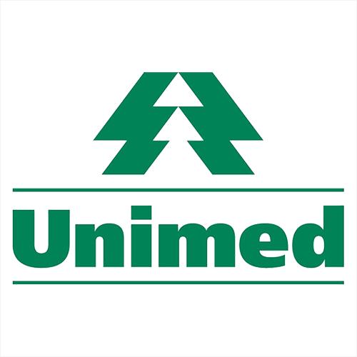 Convenio Unimed