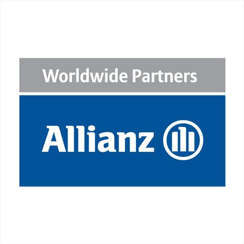 Convenio Allianz