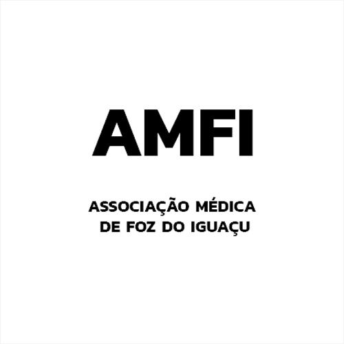 Convenio AMFI