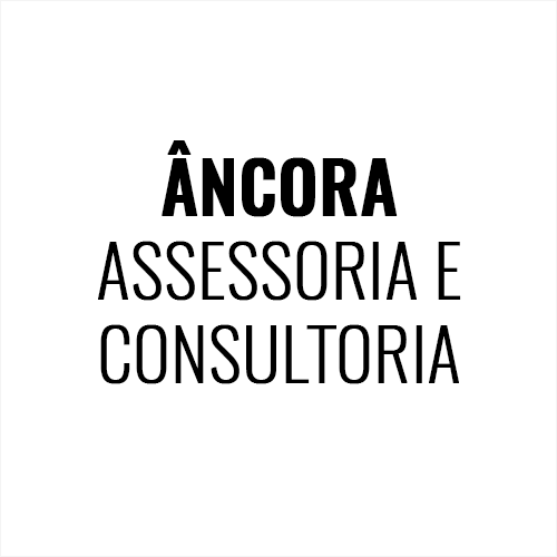 Convenio Âncora Assessoria e Consultoria