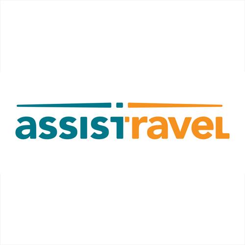 Convenio Assist Travel