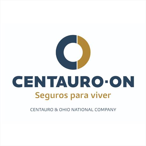 Convenio CentauroOn