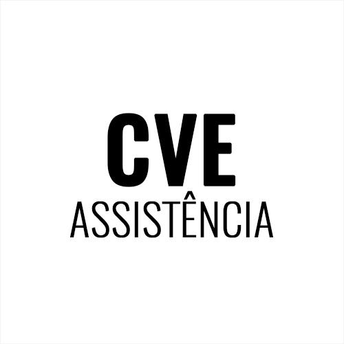 Convenio CVE Assistência
