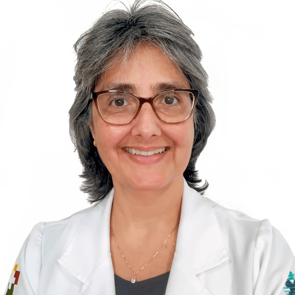 Dra. Karla Cavallieri Nacif Juliani - Vita Imagem