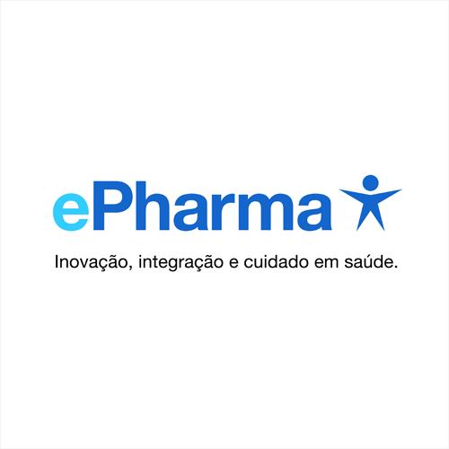 Convenio ePharma