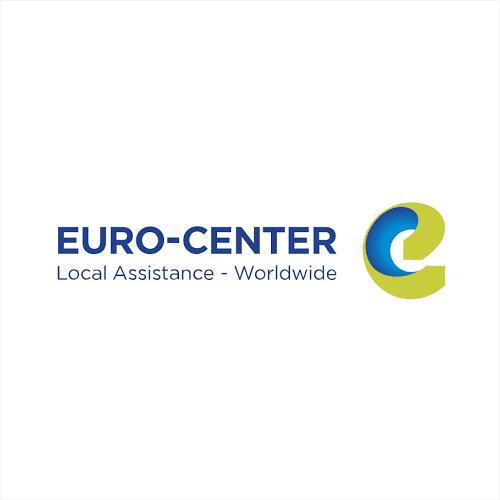 Convenio Euro-Center