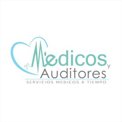 Convenio Médicos y Auditores