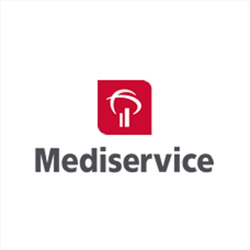 Convenio Mediservice