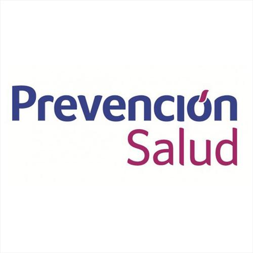 Convenio Prevencion Salud