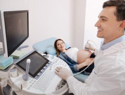 Ultrassonografia Obstétrica: Importância e quais são?